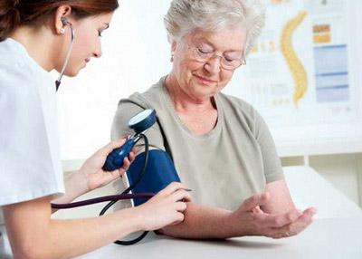 Basic Health Services