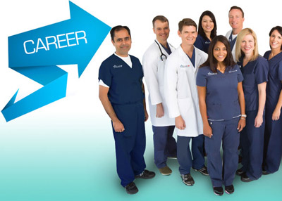HRS Careers