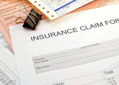 Insurance Assistance